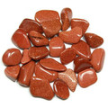 Goldstone, red