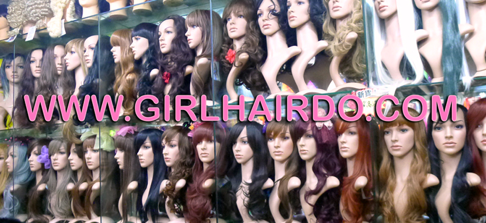 Human Hair Wig For Sale Philippines 44