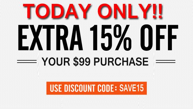 15-off-sale-sale-.jpg