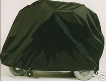 Medium size heavy duty scooter cover from Diestco, V1111