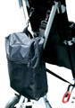 Trotter Carry All Bag TR 8023