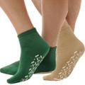 Children's, Men's or Women's Slip Resistant Booties
