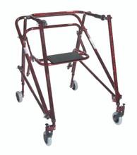 Seat for Drive Medical Adult Nimbo Walker, KA 5200N