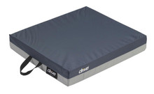 Drive Gel Cushion 18 in X 16 in X  3 in, 14886