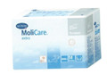 Molicare® Tab Closure Disposable Brief, Size Medium, 96483100, 169648