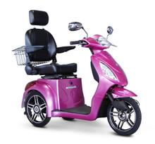 Magenta EW-36 Ewheels Scooter