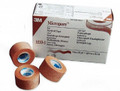 "3M Micropore Surgical Tape, 2"" by 10 yards, 1533-2"