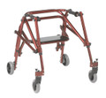 Red KA2200S-2GCR Nimbo walker
