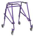 Purple Ka4200-2GWP