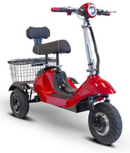 EWheels EW19 Sporty Scooter