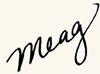 signaturemeag.jpg