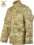 British Army PCS MTP Shirt (G1)