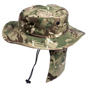 Helikon PCS Boonie Hat