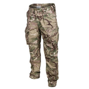 Helikon PCS Trousers