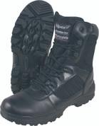 Viper Tactical Boot Black