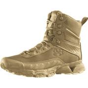 Under Armour Valsetz Tactical Boot Desert