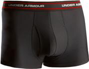 """Under Armour BoxerJock Back 3"""""""