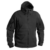 Helikon Patriot Fleece (BLACK)