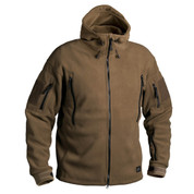 Helikon Patriot Fleece (COYOTE)