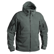 Helikon Patriot Fleece (FOLIAGE)