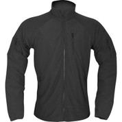 Viper Tactical Special Ops Zipped Fleece (BLACK)