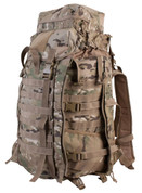 Tactical Assault Pack Multicam MTP
