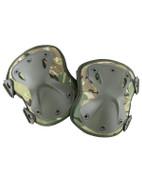 Kombat Spec Ops Knee Pads (MTP Multicam)