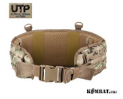 Kombat MTP Battle Belt
