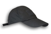 Kombat Operators Cap (Black)