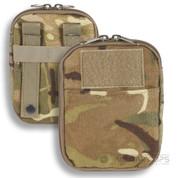 MTP Multicam Notebook Holder