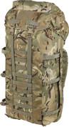 PLCE MTP 120 Litre Rucksack