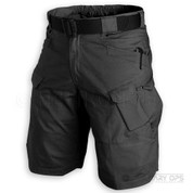 Helikon Utl Shorts Black