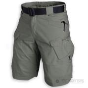 Helikon Utl Shorts Olive Green