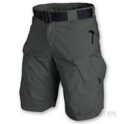 Helikon Utl Shorts Olive Drab