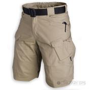 Helikon Utl Shorts Khaki