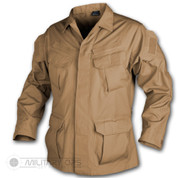 Helikon SFU Shirt Coyote Brown