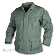 Helikon SFU Shirt Olive Drab