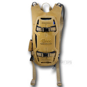 GEIGERRIG GUARDIAN COYOTE HYDRATION PACK