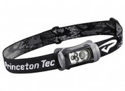 PRINCETON TEC REMIX WHITE HEAD TORCH WITH WHITE