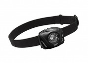 PRINCETON TEC EOS II INDUSTRIAL HEAD TORCH