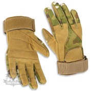 Tactical Special Forces Gloves (MTP)