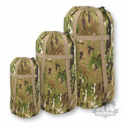 Compression Sack MTP Multicam