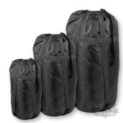 Compression Sack Black