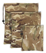 Stash Sack MTP Multicam