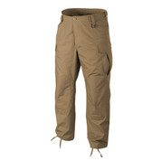 HELIKON SFU NEXT TROUSERS COYOTE