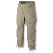 HELIKON SFU NEXT TROUSERS KHAKI
