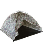 Children's Dome Tent MTP