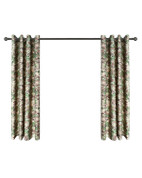 Children's MTP Camouflage Curtains
