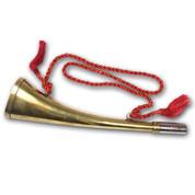Jack Pyke Countryman Brass Horn