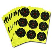 Jack Pyke 2inch Spot Shot Target